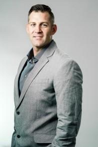Bryan Dubé - Team